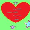 niny-love-976