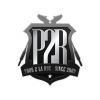 Prod2larue-officiel