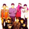 Profil de KoreanxS0NGS