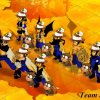 Profil de team-buzay-maimane