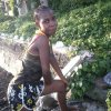Profil de bahati976mayana