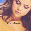 Profil de stars-fame