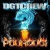 Profil de Dgt-Crew-Officiel