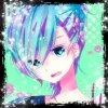 Profil de TweetyRelax