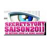 Profil de secretstorysaison2011