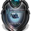 Profil de Maerco21