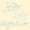 Profil de Blke-Lively