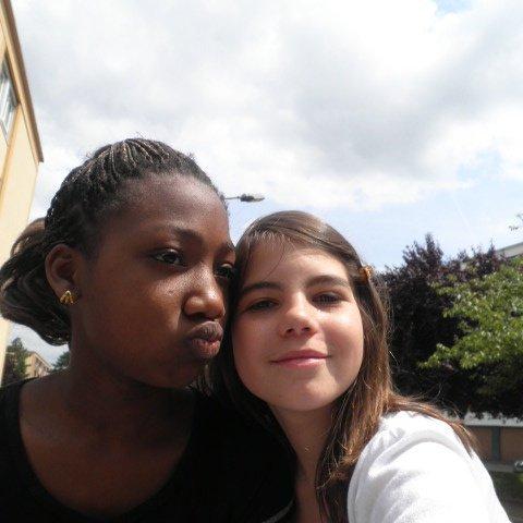 jaja & amélia