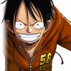 Profil de One-Piece34