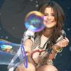 Profil de Europe-Selena-Gomez