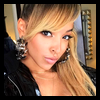 Profil de Tinashe