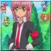 Profil de Sakura141