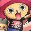 Profil de Happy-mangaa