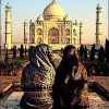 Profil de Azia-Muzlim