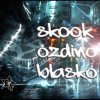 Profil de skook-music
