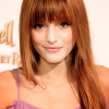 Profil de TheBellaThorne-source