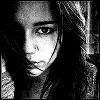 Profil de RayMiley-Cyrus