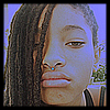 Profil de WillowSmith