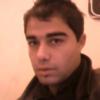 Profil de king322