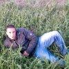 Profil de chi5baled88