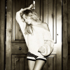 Profil de fan2-ashley-tisdale