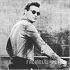 Profil de Facinelli-Peter