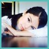 Profil de SelenaGomezs