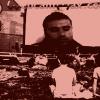 zouaouim1986