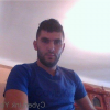 Profil de sofiane-tigzirt94