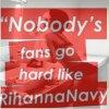 Rihanna1420