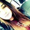 Profil de SamanthaStoran-x