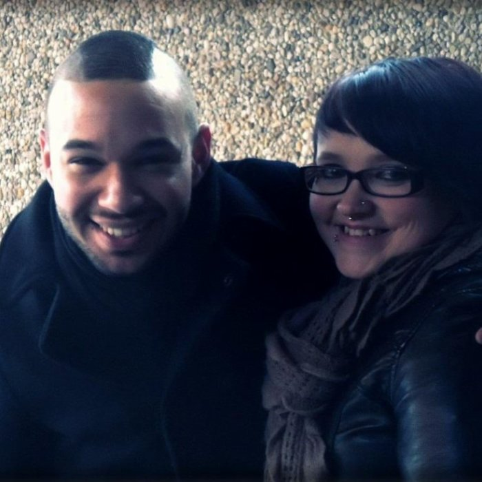 P-Jo (The voice belgium) MON AMOUR! <3