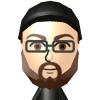 Profil de nox7-geek-life