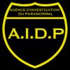 Profil de aidp-paranormal