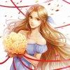 Profil de Suzuka-Nitta