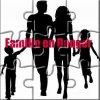 FamillenDanger
