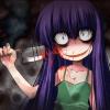 Profil de Manga-suki-story