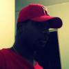 Profil de black-or