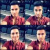 Profil de Sabii-Kutty91