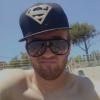 Profil de ouais22