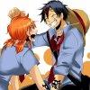 Profil de Mangagirldu03