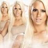 Profil de Wwe-Divas-x3