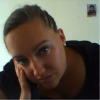 Profil de princesse-adja
