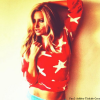 Profil de fan2-ashley-tisdale-crea