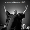 Lordvoldemort98