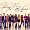 Profil de PLL-world