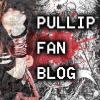 pullip-fan-blog