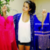 Profil de official-selena