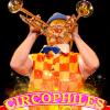 Profil de circo-philes-du-sud