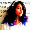 Profil de SelenaCyruz